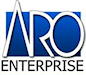 ARO Enterprise logo